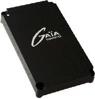 HGMB-50-W-17 – New Gaia 50 W PFC module for avionics industry