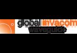 GI-Waveguide Logo