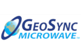 GeoSync-Microwave Logo