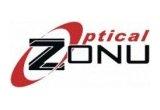 OpticalZonu Logo