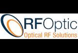 RFOptic Logo