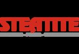 Steatite-Antennas Logo