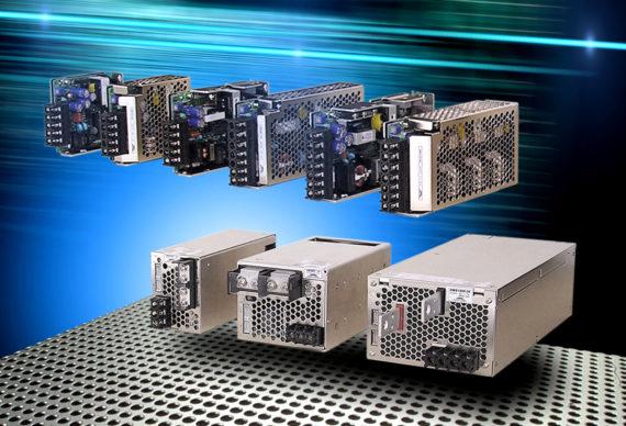 Satellite Communication Manufacturer